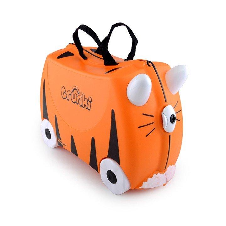 Online магазин иркутск чемоданы 100 литровые рюкзаки серии lhotse