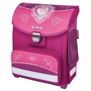 Ранец Herlitz Smart Magic Princess